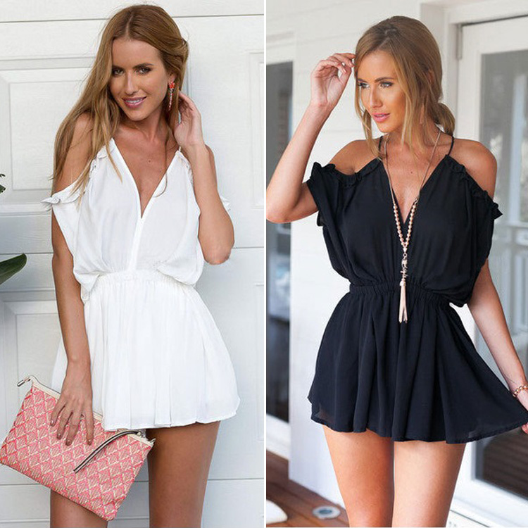 Dress Clothing Online Jumpsuits