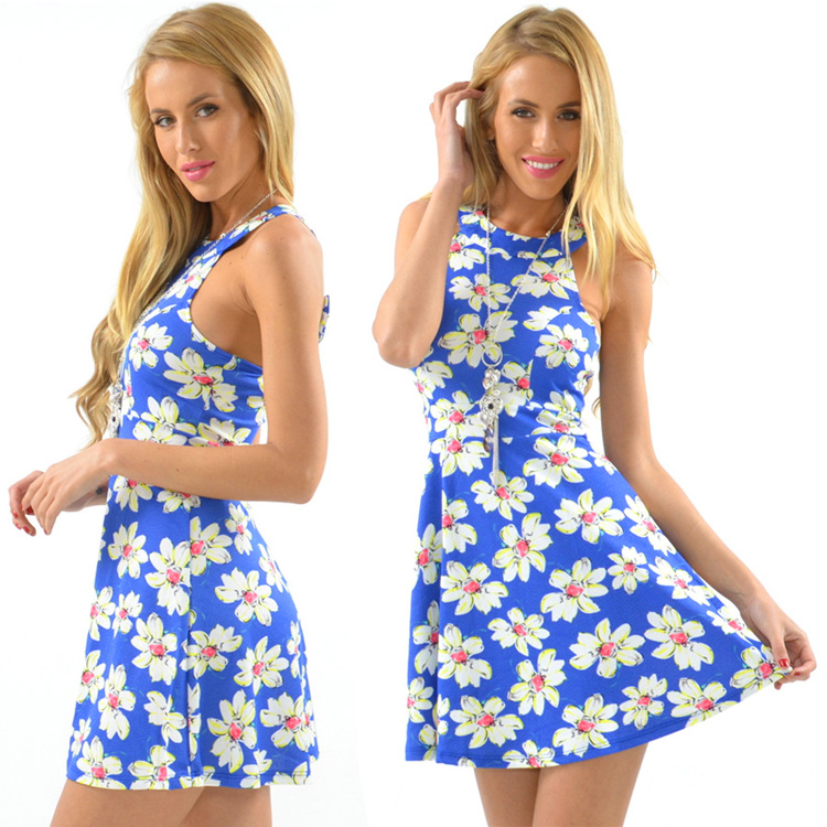 Dress Clothing Online New Arrivals
