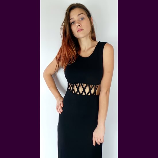 Dress Clothing Online Criss Cross Dresses