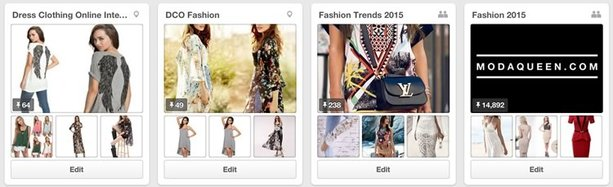 Dress Clothing Online Fashion Pinterest