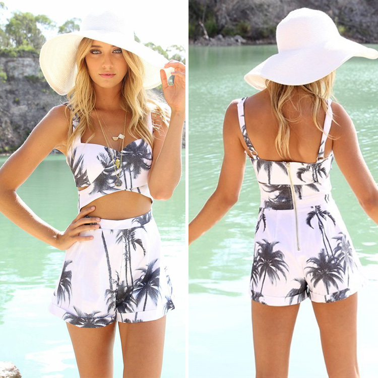 Dress Clothing Online Summer jumpsuits