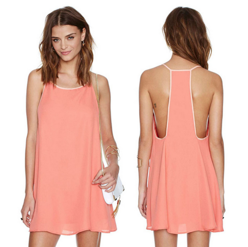 Dress Clothing Online Dresses