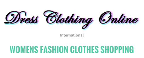 DCOInternational Online Fashion Store