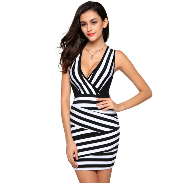 Products Index Shopping Index Old Navy Coupons Old Navy Gift Cards clothes for women plus size women's clothing maternity store men's clothing girls' apparel boys' clothes toddler girl fashion toddler boy clothes cute baby girl clothes baby boy clothes clothing for petite women.